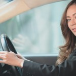 4 hot tips to get a great deal on your new car